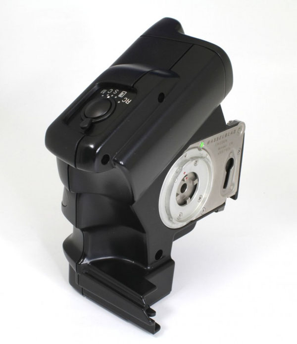 Details about Hasselblad Winder CW WinderCW For 503CW 503CXi **MINT**  Condition